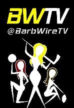 BarbWire TV