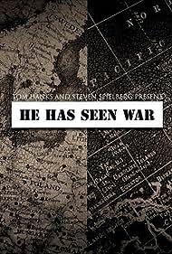 He Has Seen War (2011)