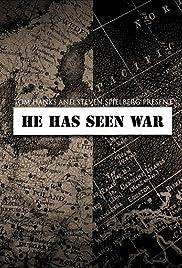 He Has Seen War (2011) 1080p
