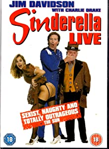 Movie downloads for the Sinderella Live none [iTunes]