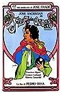 A Man Called Autumn Flower (1978) Poster