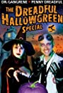 The Dreadful Hallowgreen Special (2010) Poster