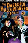 The Dreadful Hallowgreen Special (2010)