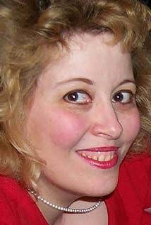 Linda Joyce Picture