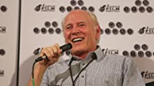 Frank Marshall on Producing from the Creative Side