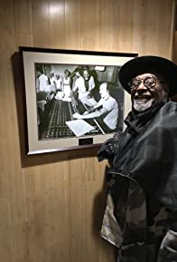 Primary photo for George Clinton