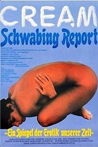 Welcome movie mp4 videos free download Cream - Schwabing-Report [mts]