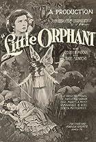 Little Orphant Annie