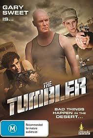 The Tumbler (2008)