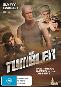 Download movie for free The Tumbler Australia [DVDRip]
