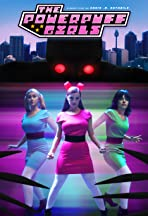 The Powerpuff Girls: A Fan Film