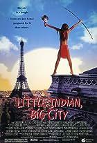 Little Indian, Big City