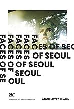 Faces of Seoul