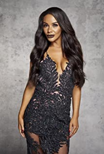 Chelsee Healey Picture