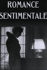 Romance sentimentale (1930)