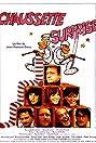 Chaussette surprise (1978) Poster