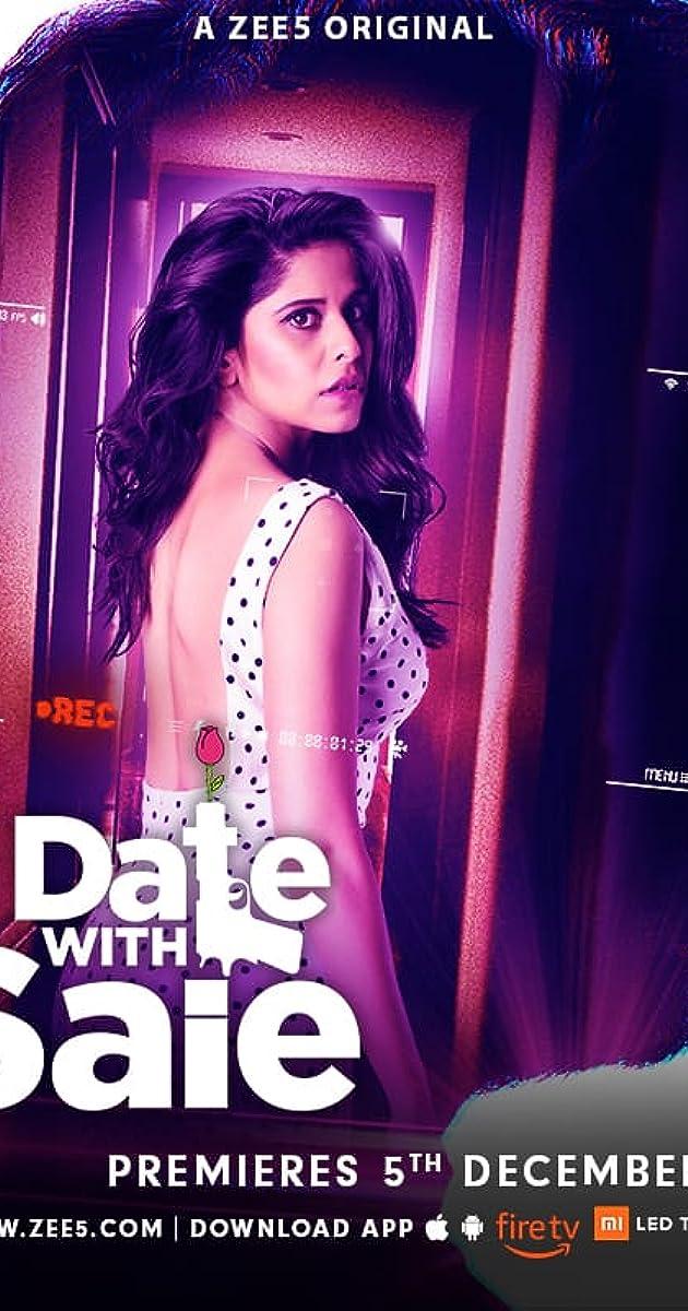 descarga gratis la Temporada 1 de Date with saie o transmite Capitulo episodios completos en HD 720p 1080p con torrent