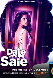 Date with saie (TV Series 2018) - IMDb