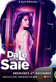 Date with Saie 2018 S01 Ep09 Marathi ZEE5 thumbnail