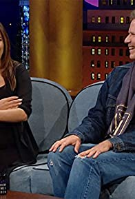 Primary photo for Will Ferrell/Eva Longoria/Jo Koy