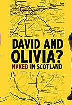 David and Olivia?