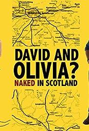 David and Olivia? Poster