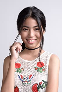 Therese Malvar Picture