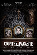 Country Parasite