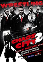 GWF Chaos City 2