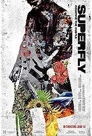 ##SITE## DOWNLOAD Superfly (2018) ONLINE PUTLOCKER FREE