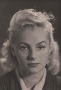 Barbara Fijewska Picture