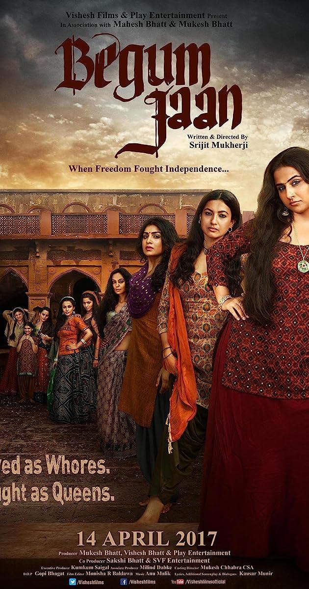 begum jaan full movie watch online free hd