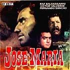 José María (1963)
