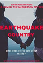 Earthquake Country