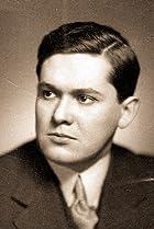 Zbigniew Unilowski
