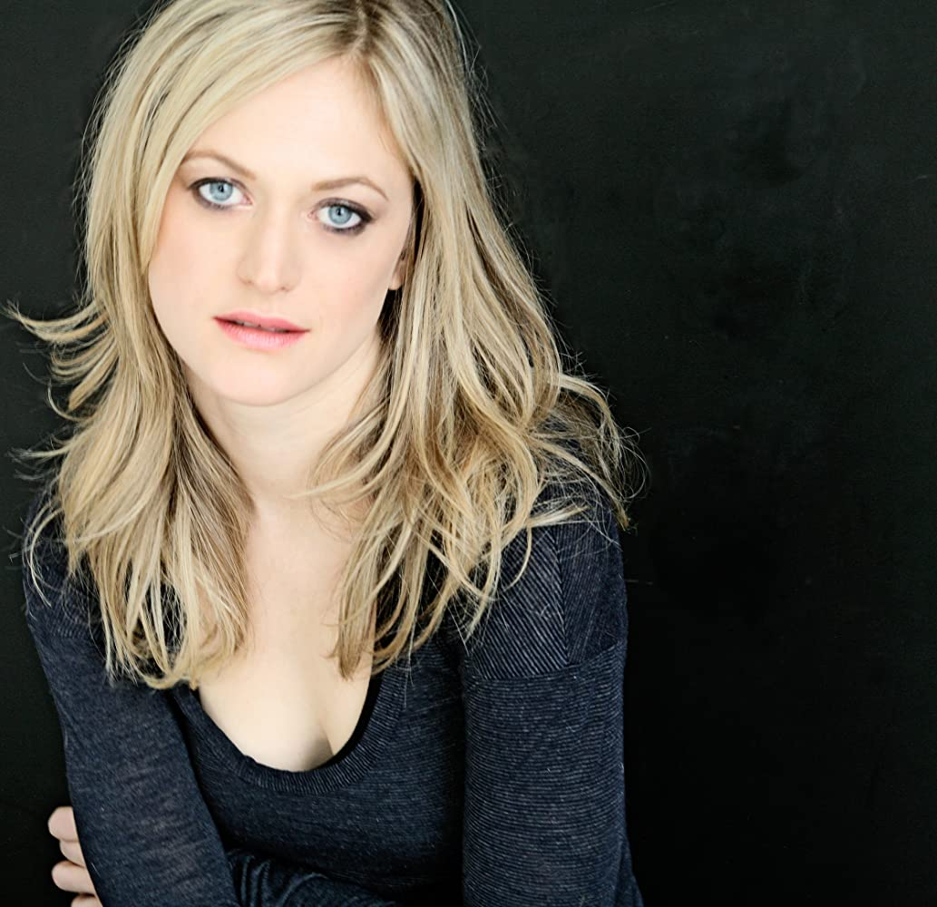 Instagram Marin Ireland nudes (18 photo), Sexy, Cleavage, Instagram, butt 2019