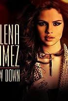 Selena Gomez: Slow Down