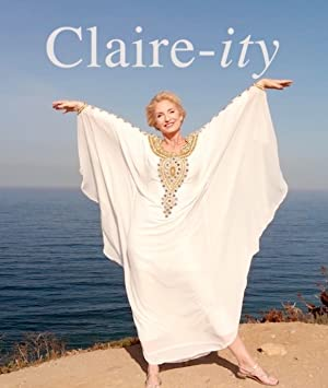 Claire-ity ( Claire )