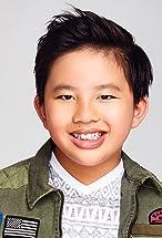 Albert Tsai's primary photo