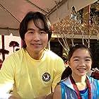 Kyla Dang & Robin Shou