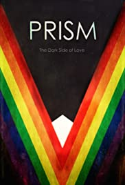Prism Poster