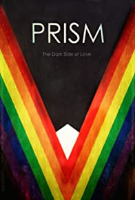 Primary photo for Prism