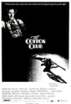 Primary image for The Cotton Club