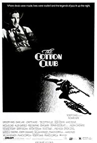 Primary photo for The Cotton Club