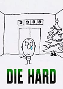 Die Hard by