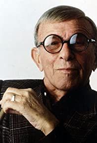 Primary photo for George Burns' 90th Birthday Party: A Very Special Special