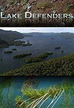 Lake Defenders
