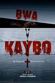 Bwa Kaybo (2019)