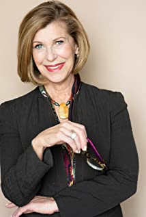 Judy Kain Picture
