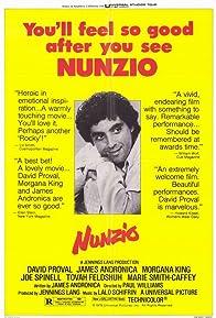 Primary photo for Nunzio